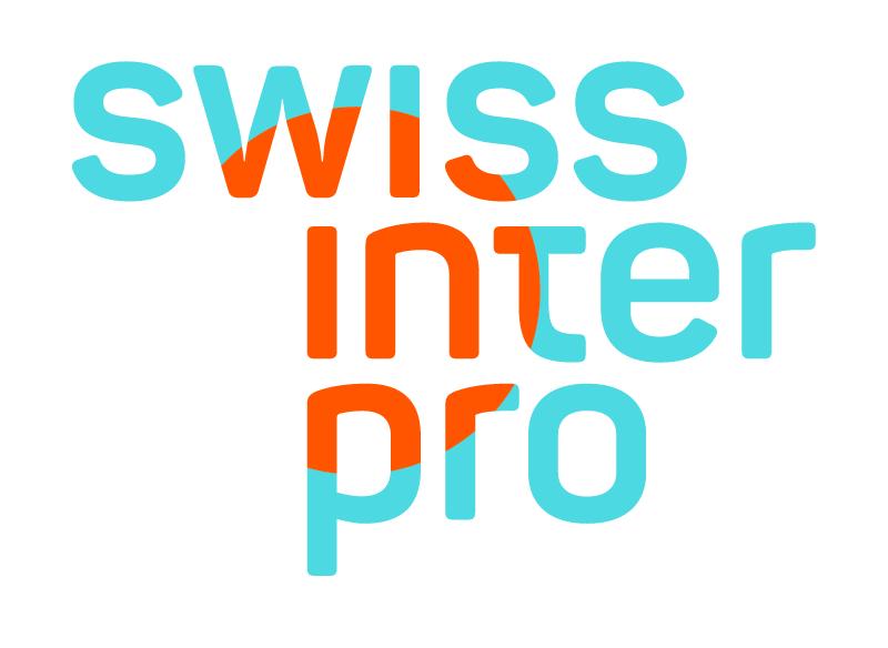 Swissinterpro